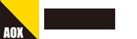Električni Pogon, Pnevmatika Pogon, Omejiti Preklopite Škatla Dobavitelji in Proizvajalci - Chian tovarna - Zhejiang Aoxiang Samodejni nadzor Tehnologija Co., Ltd